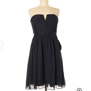 NWT JCrew Cocktail Dress